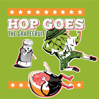 Hopgoes illustrationart web 0317