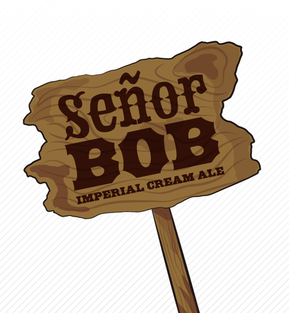Senorbob webimage new 1216