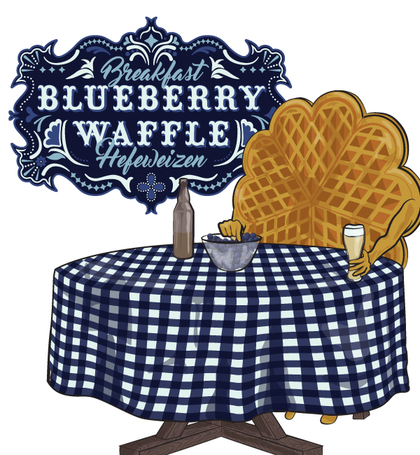 Breakfastblueberrywaffle webimage 0716
