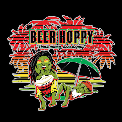 Beerhoppy art web 0317 01