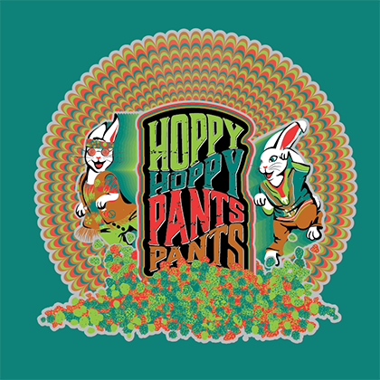 Hoppyhoppypantspants art web 0517 %281%29 copy