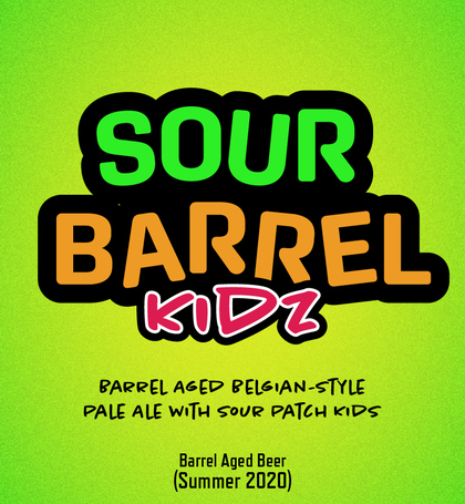 Sourbarrelkidz webimage