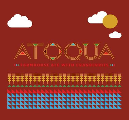 Atoqua farmhouse alet web